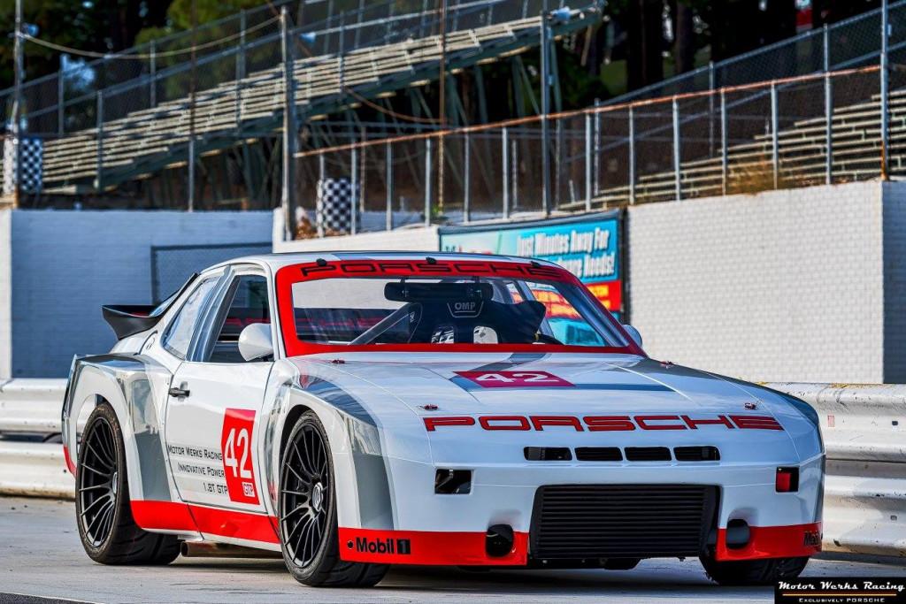 1981-Porsche-924-GTP-with-a-Turbo-Audi-1.8-L-Inline-Four-01