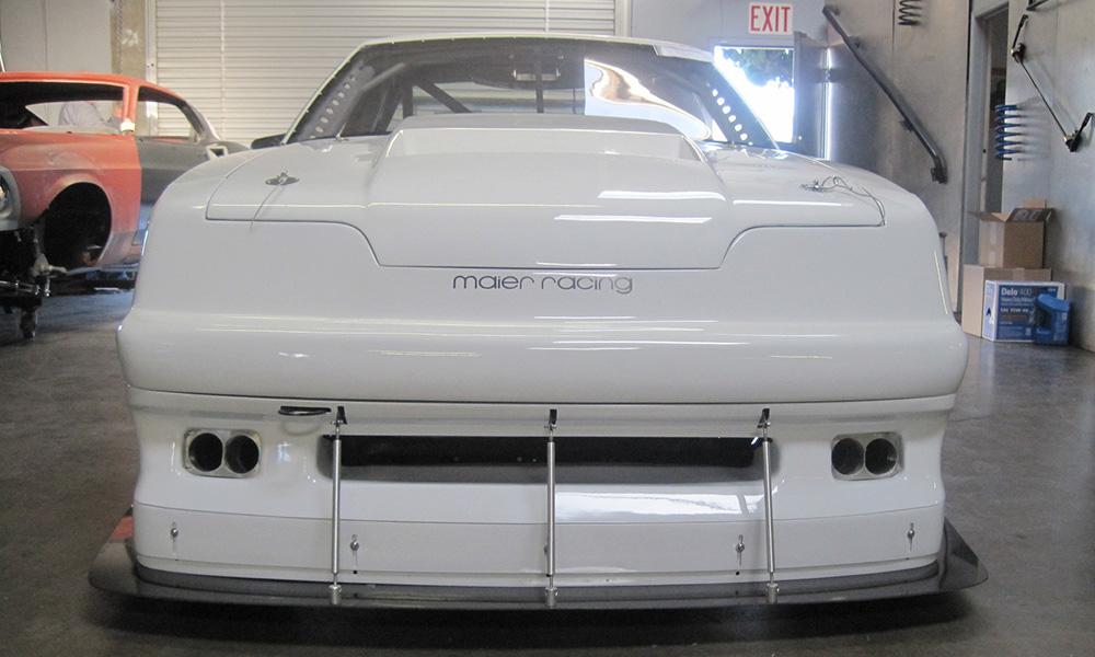 87-93-aero-kit-01