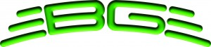 BG-Logo-Redraw