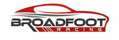 BROADFOOT Racing