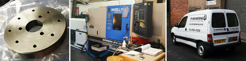cnc-engineering-machine-wales-parts