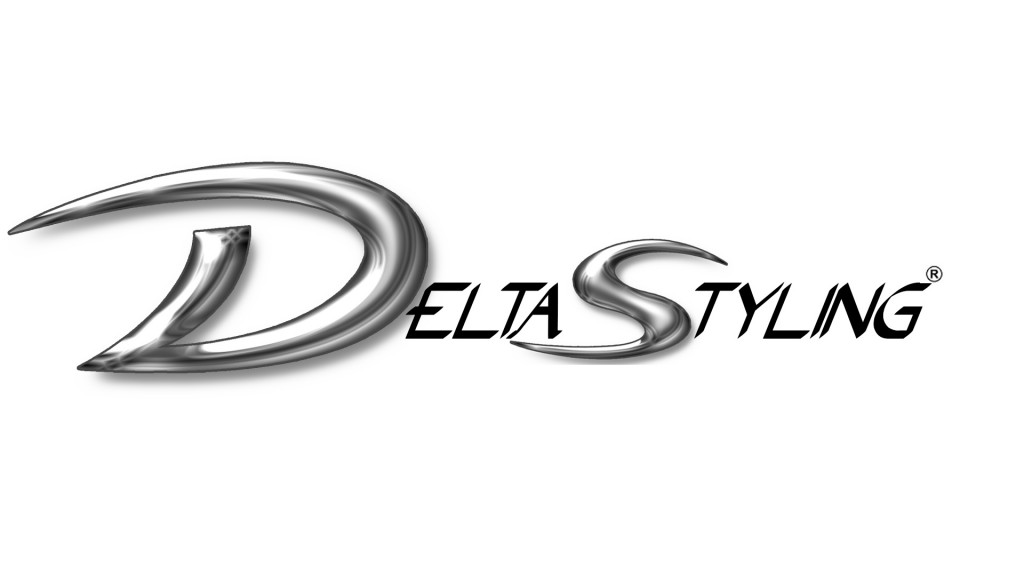 delta styling5 (2)