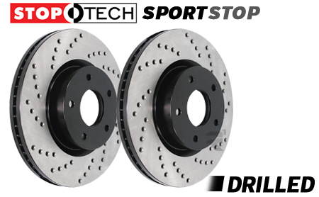 stoptech-rotors-main-drilled