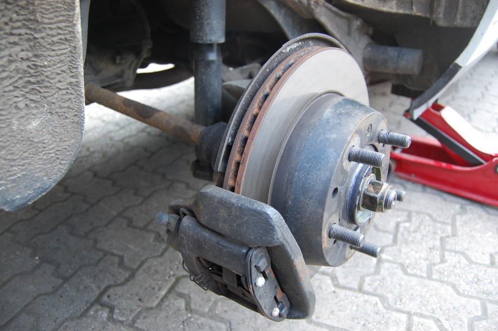 wheels 021