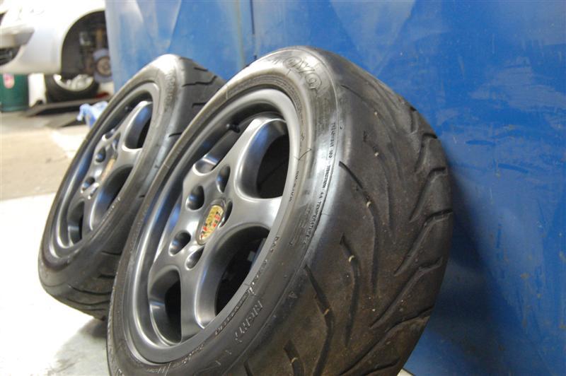 wheels 1000209 (Medium)