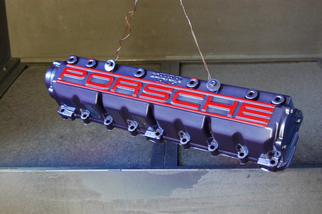 wheels 1000498