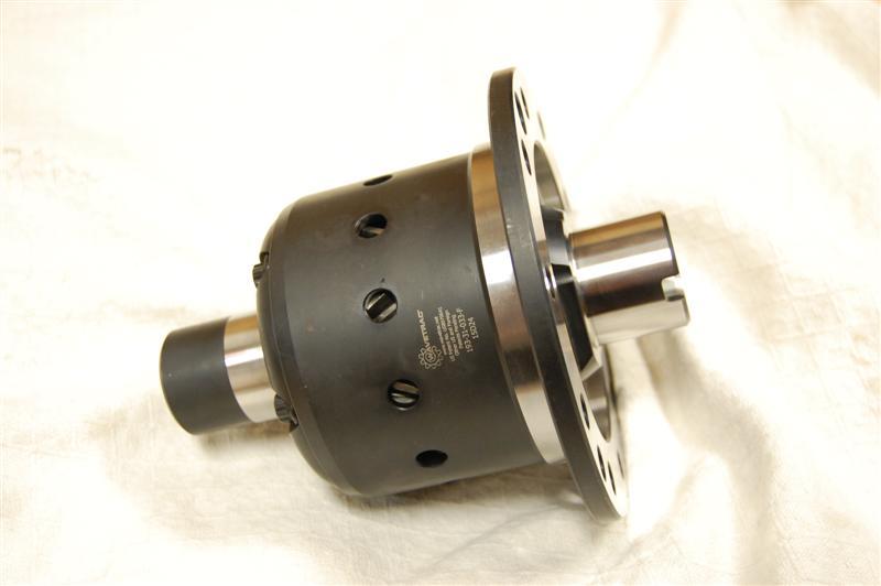 wheels 1000586 (Medium)