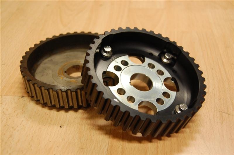wheels 1000605 (Medium)