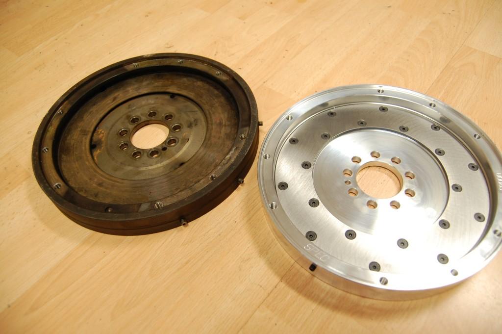 wheels 1000614