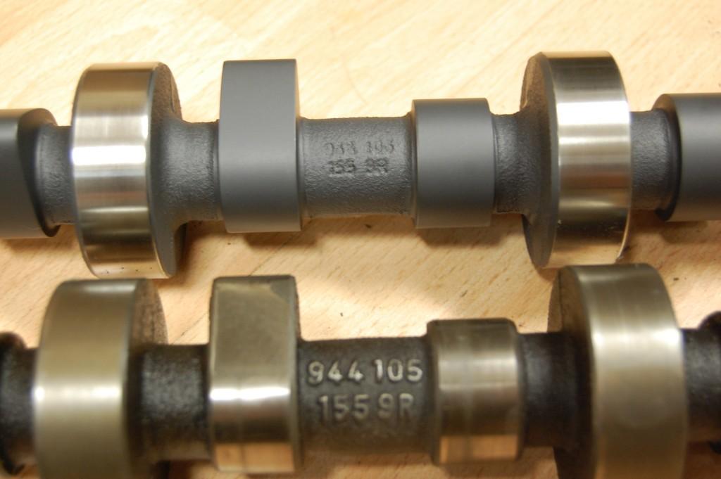 wheels 1000616