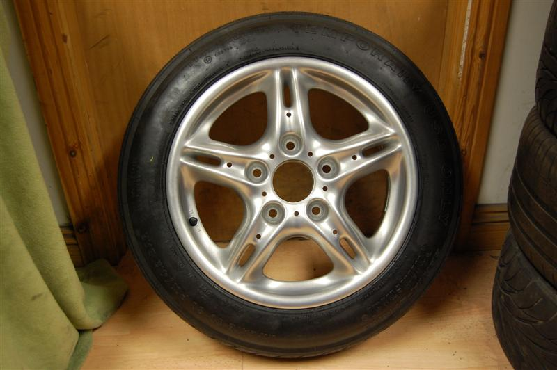 wheels 1000754 (Medium)
