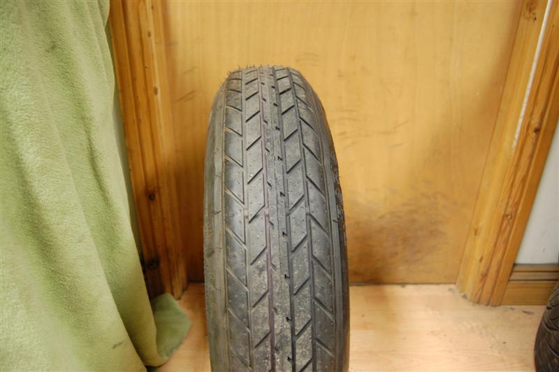 wheels 1000755 (Medium)