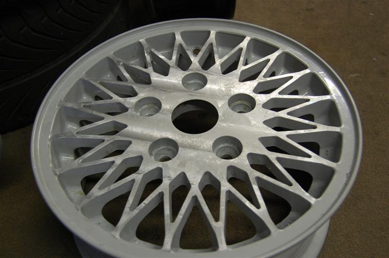 wheels 126 (Medium) (2)
