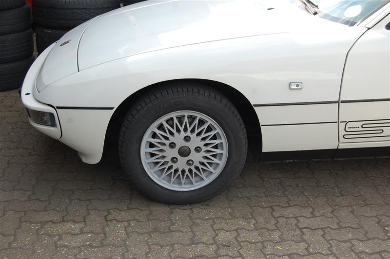 wheels 160 (Medium)