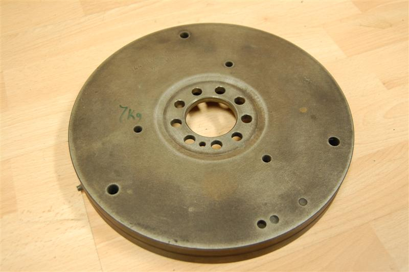 wheels 290 (Medium)