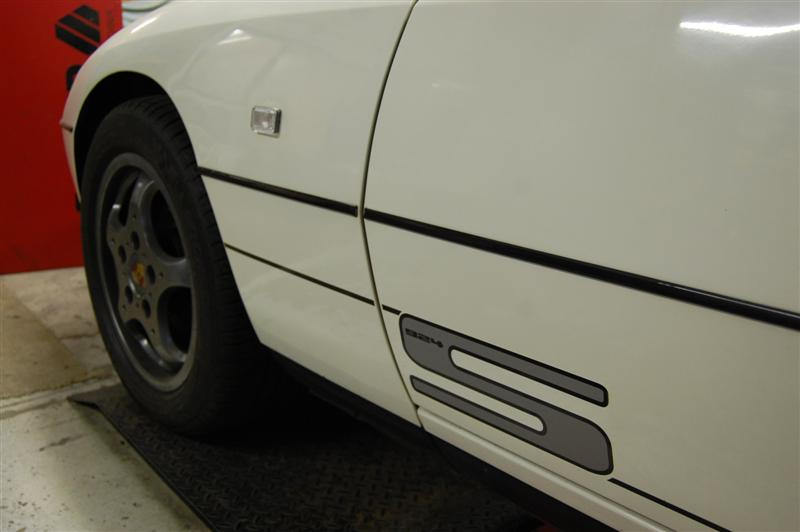 wheels 313 (Medium)