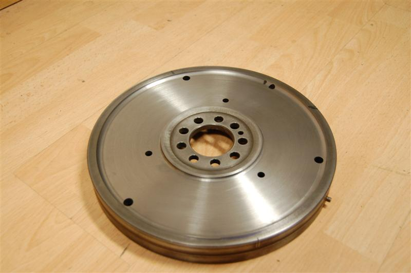 wheels 552 (Medium)