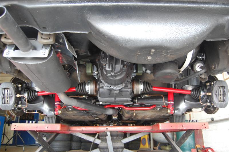 wheels 66731612 (Medium)