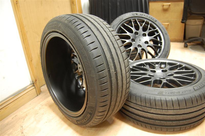 wheels 66731827 (Medium)