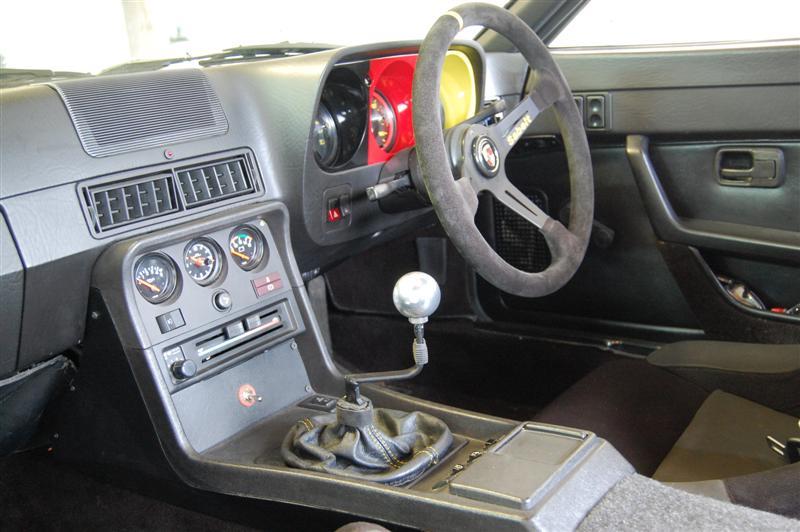 wheels 66732056 (Medium)
