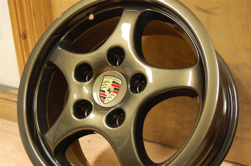 wheels 66732118 (Medium)