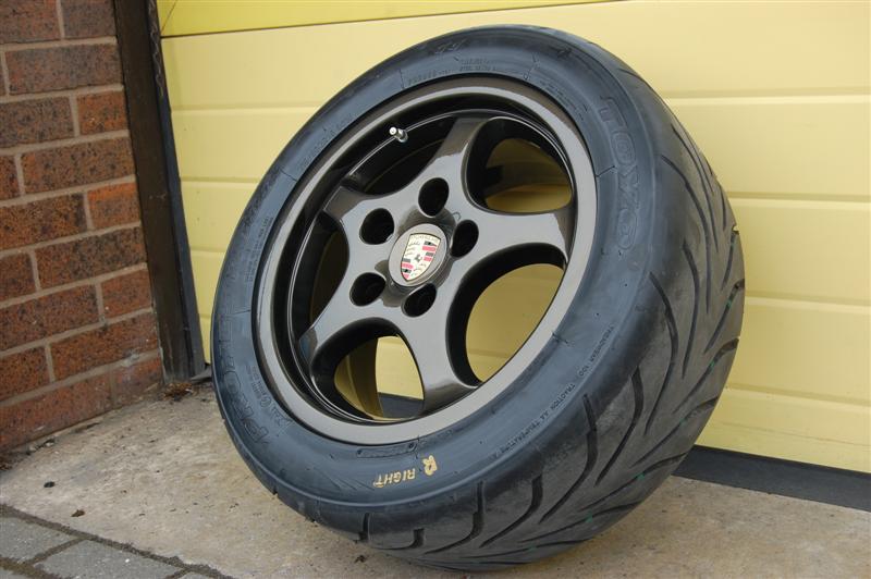 wheels 66732124 (Medium)
