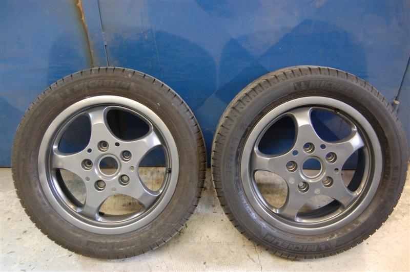 wheels 66732243 (Medium)