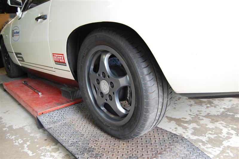 wheels 66732249 (Medium)