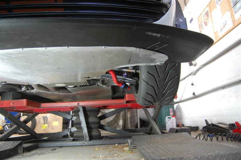 wheels 99578 (Medium)