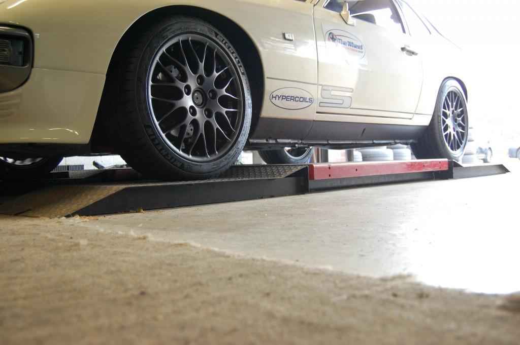 wheels 66731812