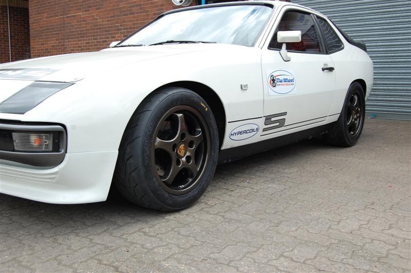 wheels 66732138 (Medium)